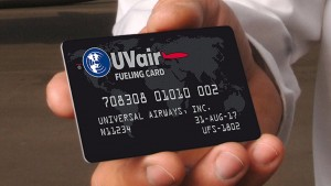 uvair-1200-v3